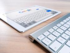 Apple si Google au pus la dispozitia guvernelor tehnologia pentru urmarirea contactelor bolnavilor de COVID-19