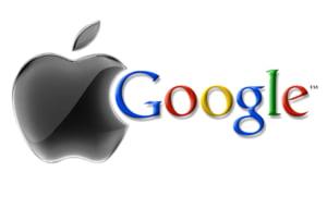 Apple si Google vor plati comisioane in functie de utilizarea retelelor