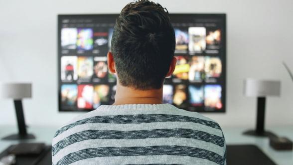 Apple va lansa in noiembrie serviciul de streaming video Apple TV+. Cat ar costa abonamentul