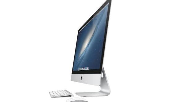 """Apple va scoate un iMac """"low-cost"""", conform anuntului facut de """"guru"""" IT-ului, Ming-Chi Kuo"""