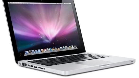 Apple va upgrada iMac, Macbook Pro si MacBook Air cu noile procesoare Intel Haswell