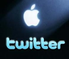 Apple vrea sa cumpere Twitter pentru 700 de milioane de dolari