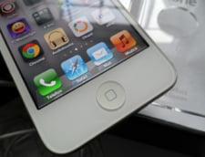 Apple vrea sa transforme iPhone intr-un hub al aplicatiilor de sanatate