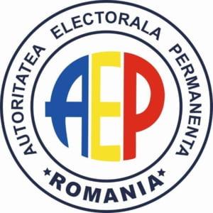 Aproape 6 milioane de euro au ajuns si in aprilie de la buget in conturile partidelor