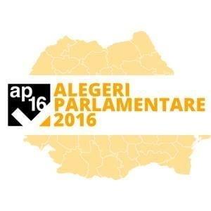 Aproape jumatate din candidatii la parlamentare sunt penali, traseisti sau certati cu justitia