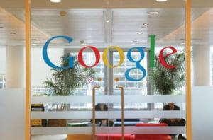 Aproape jumatate din utilizatorii Google News urmaresc doar titlurile