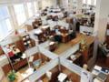 Aproape o treime dintre angajatii romani sunt in somaj tehnic sau primesc salariu mai mic (sondaj)