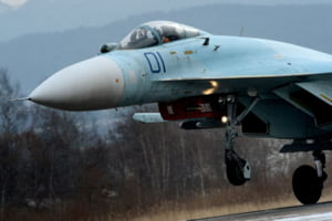Arabia Saudita, gata de ofensiva in Siria: Avioane de lupta, la o baza din Turcia