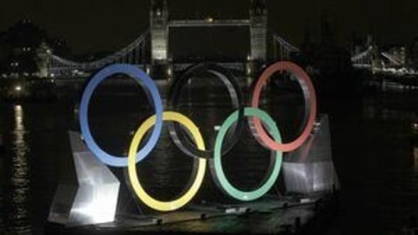 Arabia Saudita, pe cale de a trimite pentru prima oara o sportiva la Jocurile Olimpice