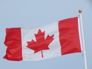"""Arabia Saudita l-a expulzat pe ambasadorul Canadei pentru o """"imixtiune flagranta in afaceri interne"""""""