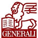 Arbitrul pensiilor private a autorizat intrarea Generali Fond de Pensii pe pilonul III
