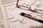 Arbitrul pensiilor private si-a adancit deficitul cu un sfert in 2009