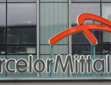 ArcelorMittal: 6.000 de posturi amenintate, peste 1.000 la Galati