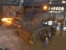 ArcelorMittal Galati, noi valuri de concedii fortate si somaj tehnic