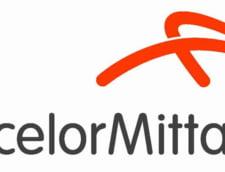 ArcelorMittal Galati, printre cei mai poluatori din UE