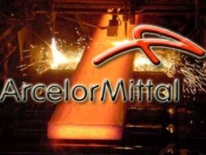 ArcelorMittal Galati a deschis o noua schema de plecari voluntare