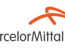 ArcelorMittal Galati vinde otel sub pretul de cost