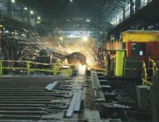 ArcelorMittal a denuntat unilateral contractul cu Nuclearelectrica