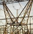 ArcelorMittal influenteaza profitul Electrica Galati