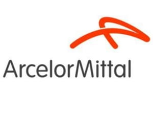 ArcelorMittal inregistreaza pierderi de 2,63 miliarde dolari si disponibilizeaza peste 9.000 de angajati