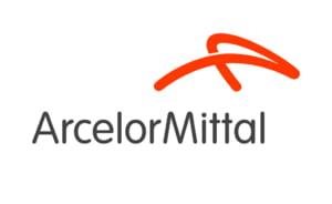 ArcelorMittal investeste 11 milioane de dolari intr-o noua linie de profilare la rece