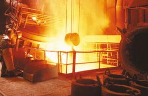 ArcelorMittal investeste la Galati peste 44 mil lei