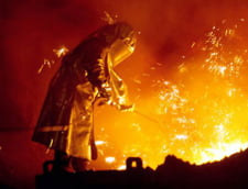 ArcelorMittal va opri concedierile din Europa pana in iunie 2013