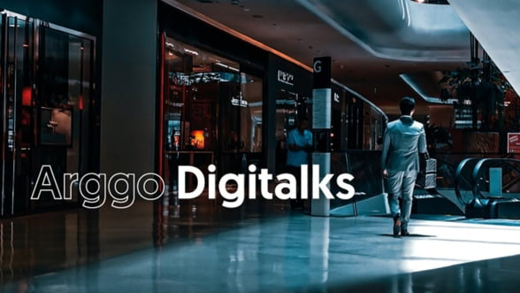 Arggo Consulting organizeaza un webinar dedicat solutiilor de digitalizare pentru industria de retail