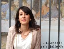 """Arhitectura si design cu Miruna Pavoni Ce inseamna """"stil modern"""" sau """"modernism"""""""