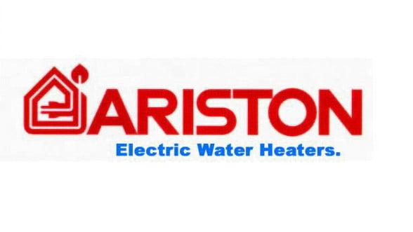 Ariston: Stoparea programului Casa Verde va afecta cererea de panouri solare