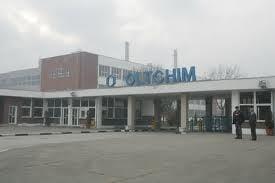 Ariton: Oltchim va fi privatizat in 2012