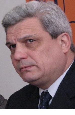 Ariton: proiectul de la Cernavoda poate fi continuat cu companii romanesti