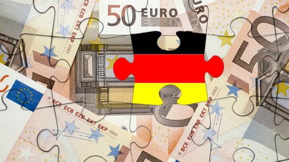 Arma economica secreta a Germaniei - analiza Wall Street Journal