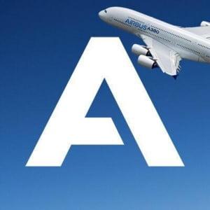 Armata germana suspecteaza de spionaj angajati ai Airbus
