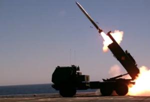 Armata isi continua achizitiile. MApN va cumpara rachete HIMARS, corvete, elicoptere de atac si de transport