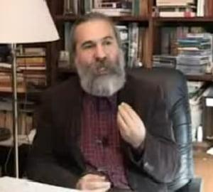 Artur Silvestri: Piata imobiliara nu se va prabusi in perioada imediat urmatoare