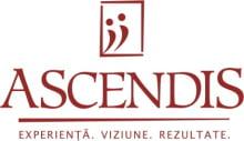 Ascendis raporteaza o cifra de afaceri in crestere cu 43% pentru 2008, pana la 4,3 milioane euro