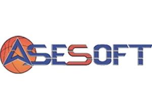 Asesoft Distribution, afaceri in crestere cu 14%, in 2011