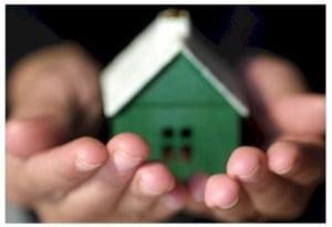Asigurarea locuin?elor, obligatorie din februarie 2009