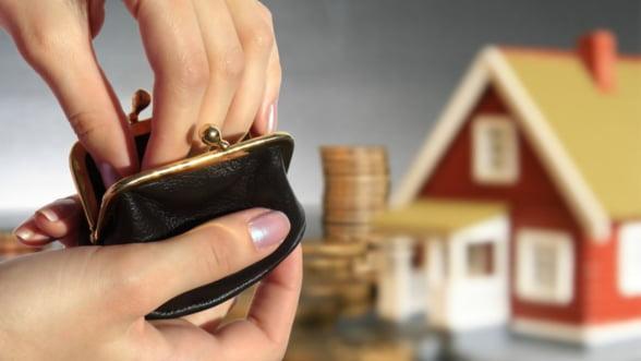 Asigurarea obligatorie a locuintei vs. asigurarea facultativa. Cat de protejat esti cu fiecare dintre ele?