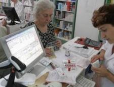 Asigurarile obligatorii de sanatate, un mister: 80% din romani nu stiu beneficiile