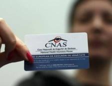 Asiguratii isi primesc cardurile nationale de sanatate. Cum trebuie activate?