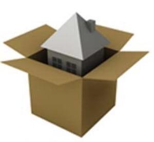 Asiguratorii mizeaza pe cel putin 10 polite facultative la 100 de asigurari obligatorii de case