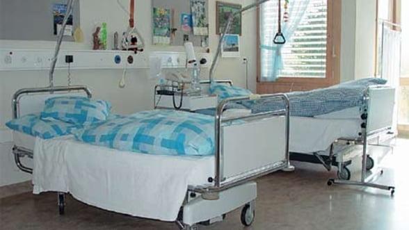 Asiguratorii si companiile de servicii medicale au semnat un protocol