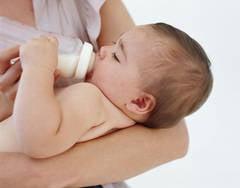 Asociatia MAME: Exista neconcordante intre OUG si normele privind concediul de crestere a copilului