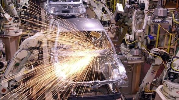 Asociatia Producatorilor si Importatorilor de Automobile: Programul Rabla ar trebui sistat