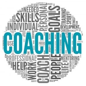 Asociatia Romana pentru Coaching, 5 ani de activitate