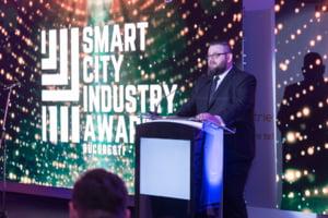 Asociatia Romana pentru Smart City lanseaza Carta Romania 2030