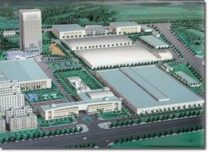 Asociatia parcurilor industriale vrea sa modifice regulile de accesare a fondurilor de dezvoltare