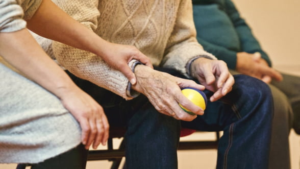 Asociatia pentru Pensiile Administrate Privat din Romania: Renuntarea la Pilonul II ar fi cel mai prost scenariu